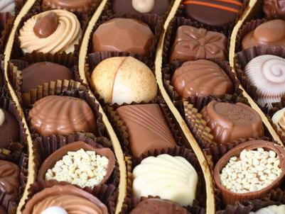 雀巢用可可豆和果肉作为仅有成分制出巧克力 不添加任何精制糖