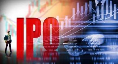 太阳纸业披露非公开发行A股股票预案,定增不超过5.18亿股