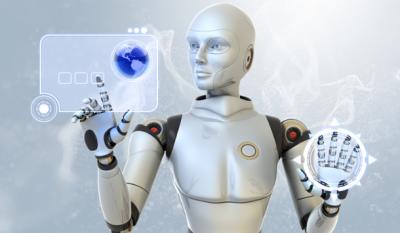 日本推出会泡咖啡的机器人,突破人类服务与价值的边界