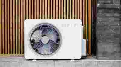 空调解雇湿既制冷又省电 说法是否正确呢?