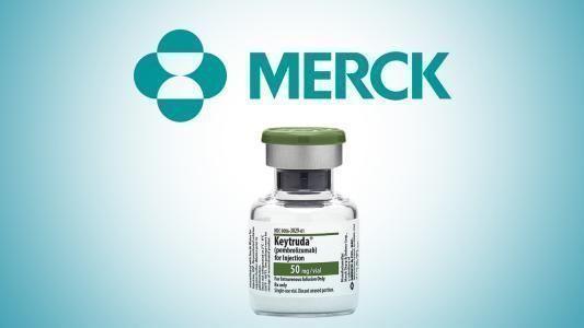 默沙东新型抗生素组合获FDA批准 对抗细菌耐药产品或持续上市
