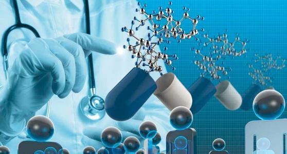 双成药业1920万元受让两大仿制药专有技术 放弃美国市场?