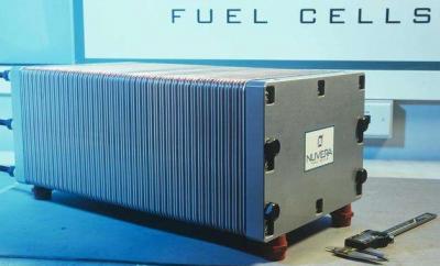天津工生所发表关于酶燃料电池的综述文章