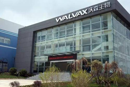 沃森生物被指拖欠9亿市值股票 董事长李云春遭伙伴举报