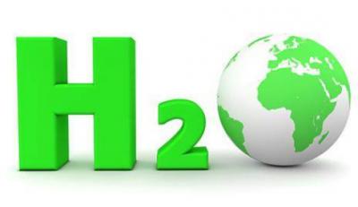 《河北省推进氢能产业健康发展的实施意见》获审议通过