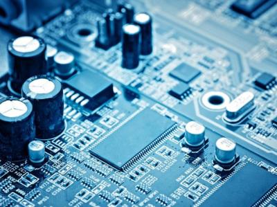 芯朴科技完成数千万元天使轮融资,开发5G终端射频前端芯片