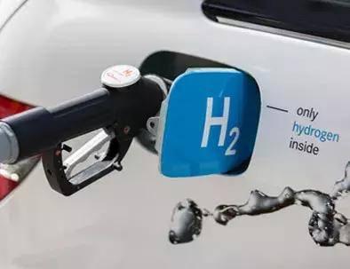 张家口市出台支持氢能产业发展的十条措施 最高千万奖励!