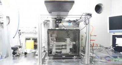 米兰理工开发可自动去除缺陷层的SLM金属3D打印机