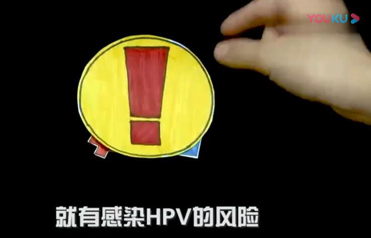 香港冒牌HPV疫苗女性宫颈癌紧密相连的HPV疫苗 其实男性也要