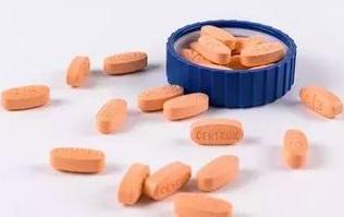 世卫组织推荐DTG作为治疗艾滋病的首先药物 依非韦伦将被替代?
