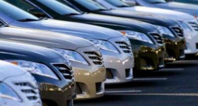 美日将举行双边贸易谈判 日寻求美削减汽车零部件关税