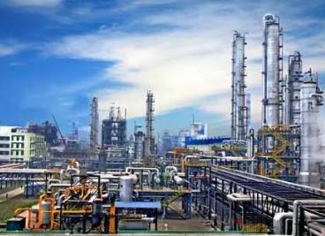 副产工业盐两项团标发布 煤化工高盐废水利用有章可循