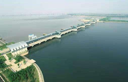 辽宁河长湖长制条例10月起实施 全国首设水库库长和水电站站长