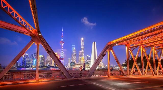 太古可口可乐中国区总部落户浦东 战略重点挪至中国