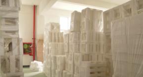 德盛源:以一站式提供多种包材为核心竞争力,为上市公司等客户提供优质服务