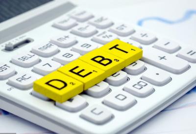 红狮集团再扩张:巨资增持杭州银行 负债已增至189亿