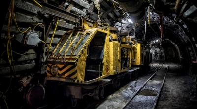开滦集团矿井事故致7人死亡 事发前一天被通报安全管理混乱