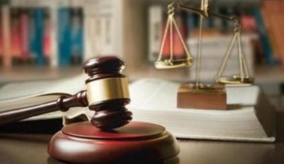 深圳新星发布涉及专利诉讼的公告! 索赔近2000万