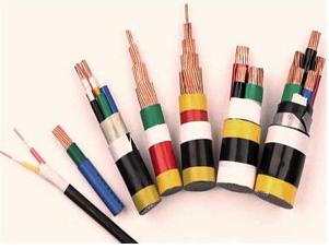 产品试验检测不合格 多个线缆品牌被停标整改