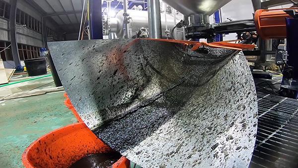 复旦交大研发垃圾处理黑科技化腐朽 湿垃圾变身肥料等产品