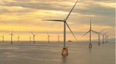 2025年全球海上风电电缆市场预计将超过20亿美元