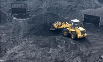 严重资不抵债 河南煤业进行破产清算