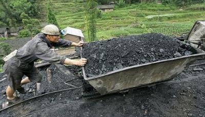 国家能源集团频频转让煤企 煤炭行业兼并重组提速