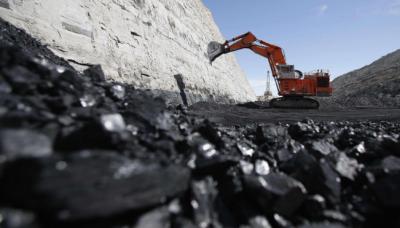受到光伏产业冲击 印度煤炭公司将在明年3月之前关闭37个煤矿