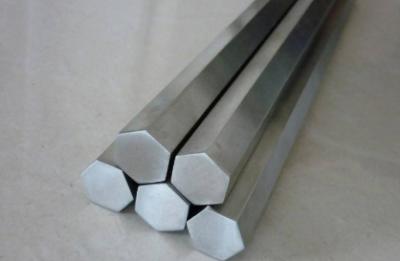 云南铝业收购鹤庆溢鑫铝业23.65%股权 扩大水电铝产业规模