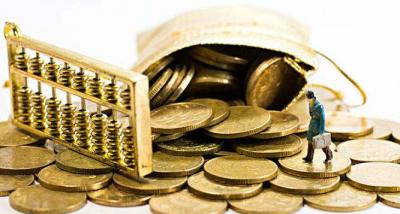 无锡智能自控子公司设立募集资金存储专户并签订监管协议