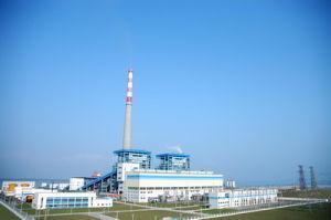 国投电力收购南浔100MW渔光互补光伏电站