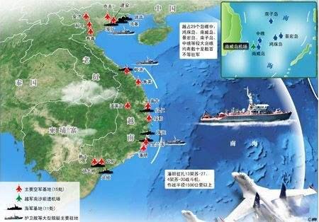 珠江流域南海海域生态环境监督管理局生态环境监测与科学研究中心通过资质认定