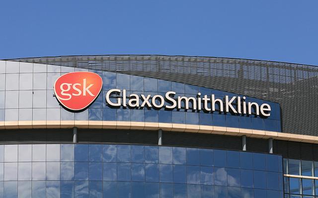 GSK联手辉瑞促成全球最大OTC公司 涉舒适达芬必得善存等