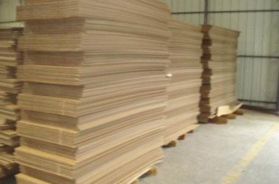 太阳宏河纸业拟6亿建设年产30万吨本色生物质纤维生产线