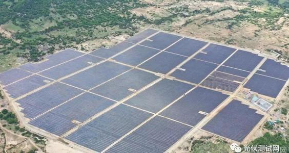 CleanPeak收购Amaroo Solar太阳能光伏嵌入式网络项目