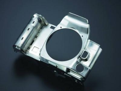 蒙纳士大学正在研究新型镁合金 提高汽车和航天产品结构完整性
