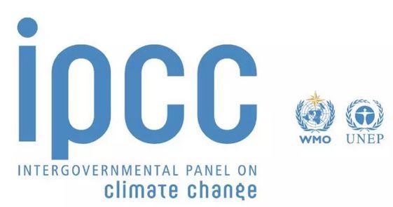 IPCC正式发布《气候变化与土地利用特别报告》气候变化加剧土地压力