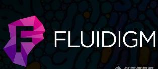 富鲁达(Fluidigm) Q2收入增长7% 质谱流式产品持续走强