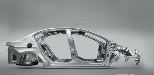 俄罗斯国立科技大学研发数据库 有助于打造新型钢种