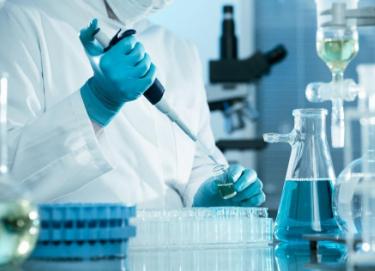 美开发新型凝胶可减少术后组织粘连且实验证明安全