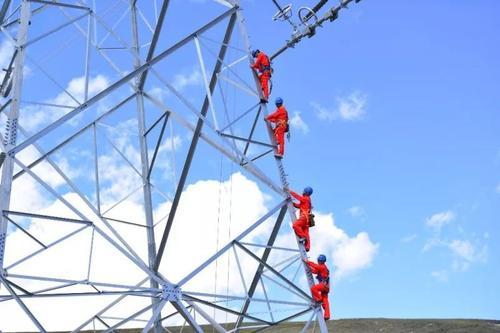 首次藏电入京完成交易 0.4亿千万时西藏水电送入北京