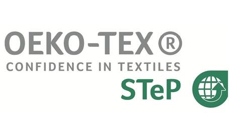 纺织类生产企业未通过STeP认证则无法加工订单