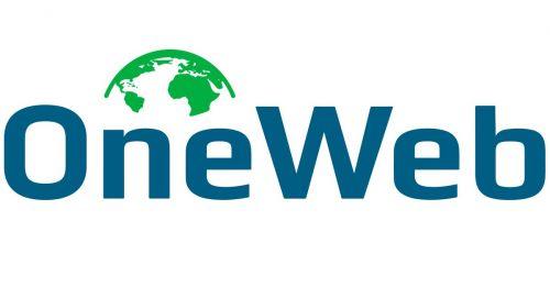 卫星互联网初创企业OneWeb获得全球卫星互联网无线电波频谱