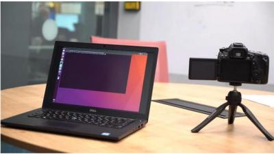Check Point发布报告:单反相机很容易遭到勒索软件攻击