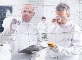 阿肯色大学开发出高功率、低成本超级电容器薄膜电极材料