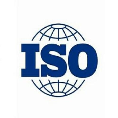 淄博ISO质量认证的流程、ISO认证费用?
