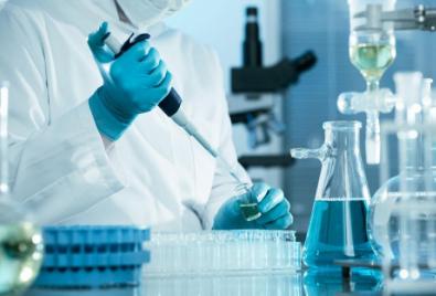 科学家研发蜡-PEO涂层 可制成防水/空气稳定的锂金属阳极