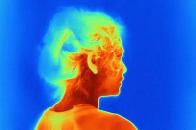 第二代仿生眼!可植入的人工视觉系统,帮助盲人重见光明