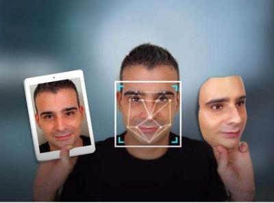 SocialFace完成两轮A轮千万级港币融资,建立人脉网络图谱的智能大数据管理平台