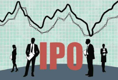沙特阿美加快IPO计划 最早将在2020年初上市